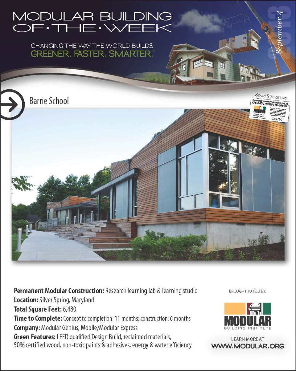 Building-of-the-Week-Sept 4 2013