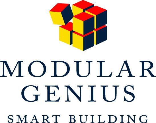 Happy Anniversary Modular Genius! | The Modular Genius Blog