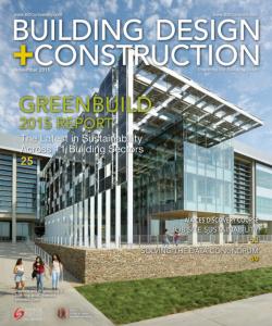 BD+C Digital Publication - GreenZone