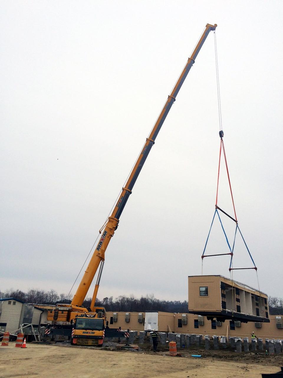 crane-set-tall